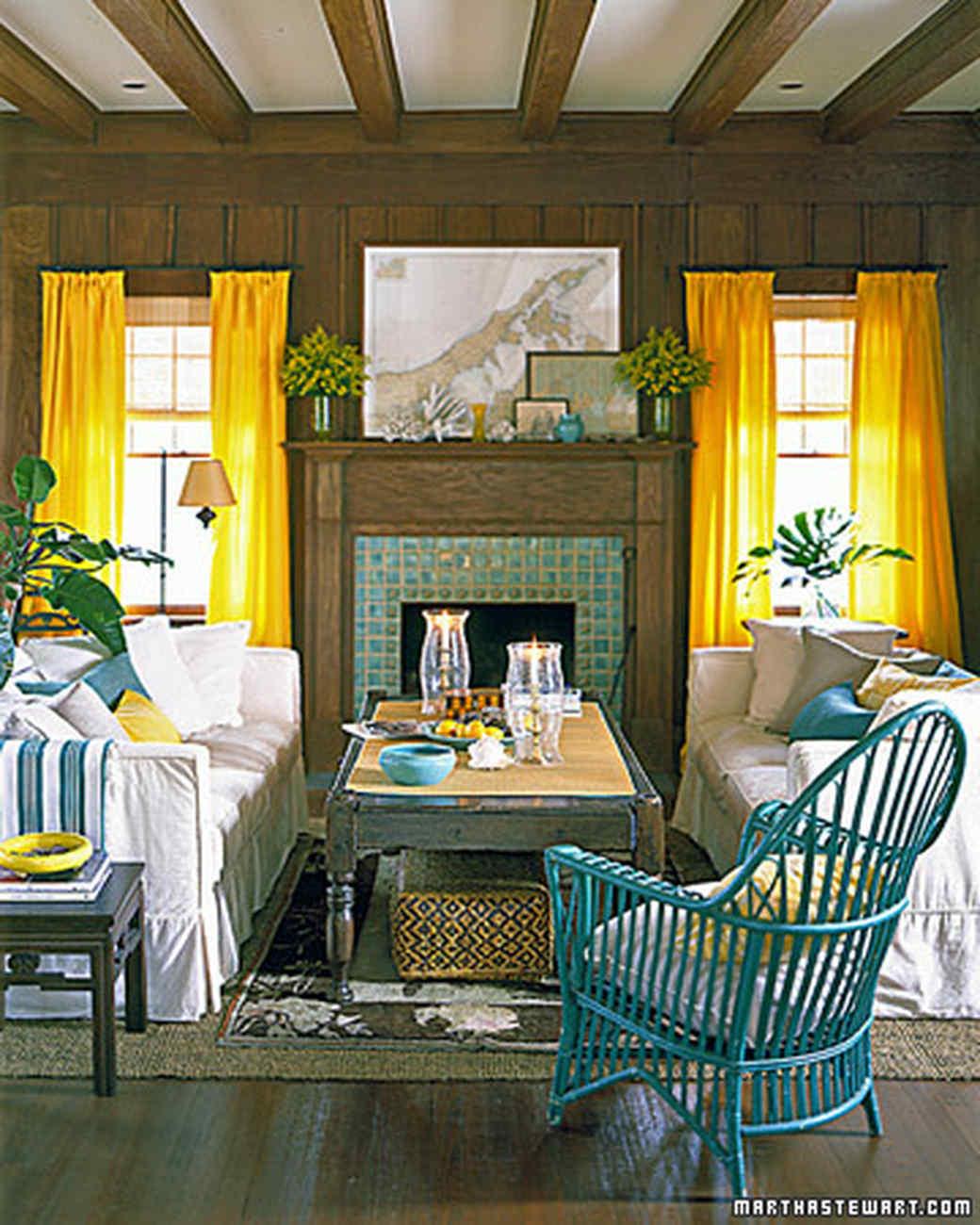 mla_0998_livingroom.jpg