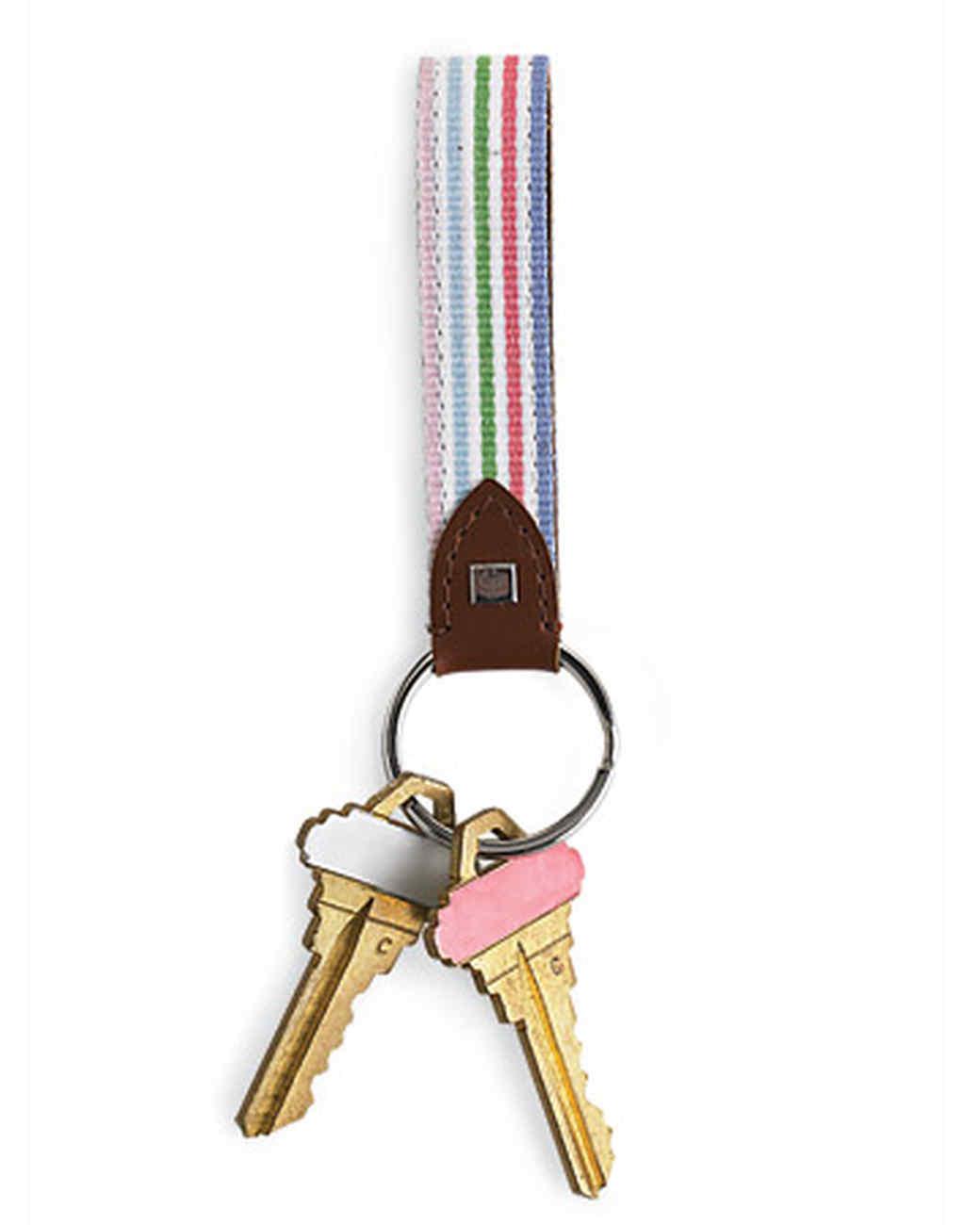 mld103780_0508_keys.jpg