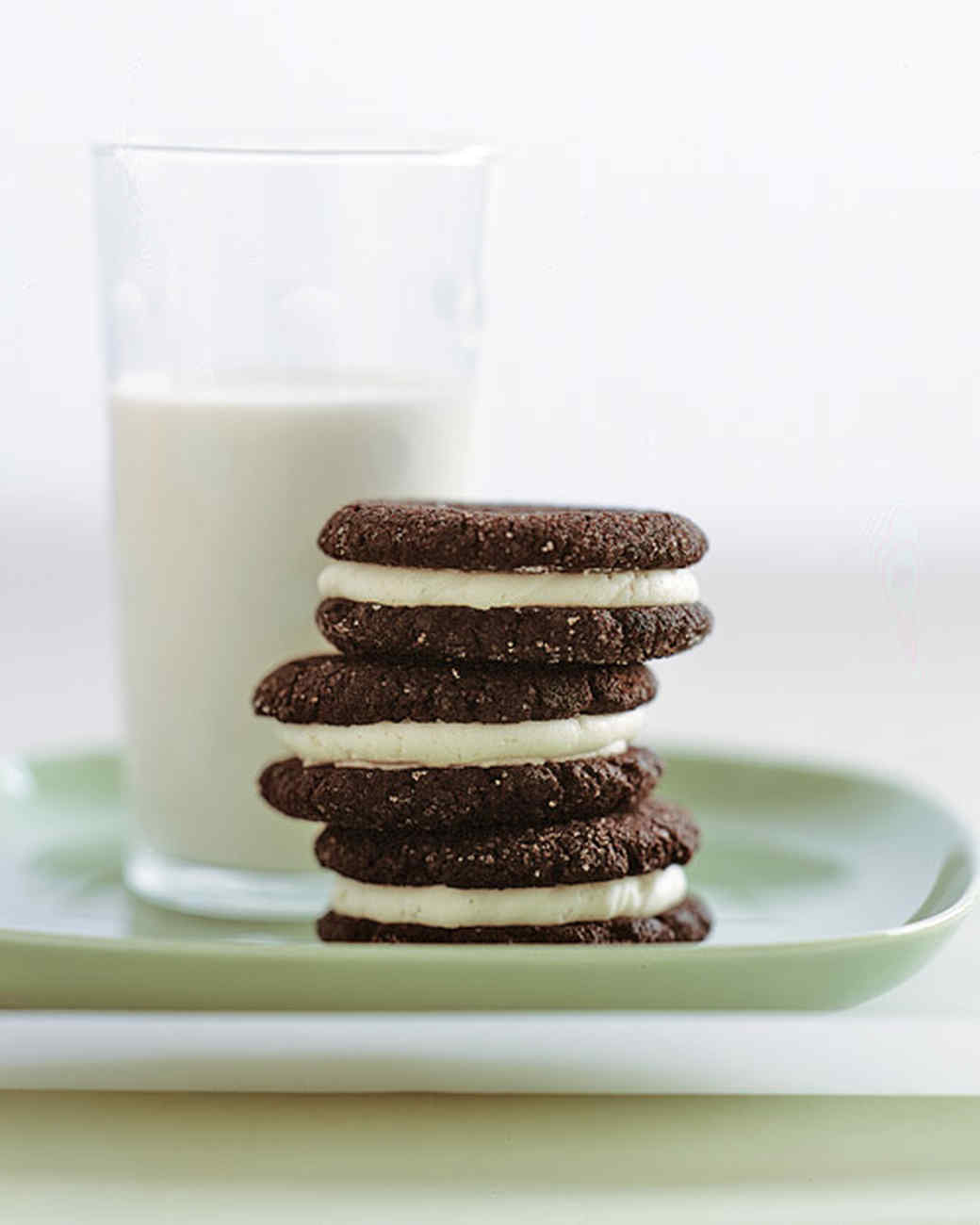 Best cookie party recipes