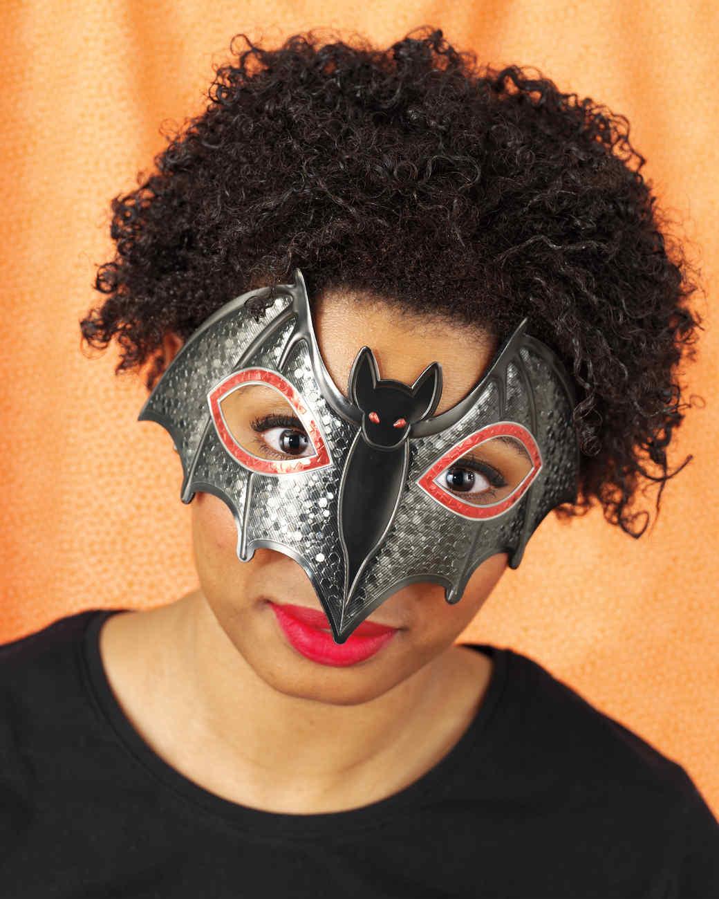 mscrafts-hlwn-mask1.jpg