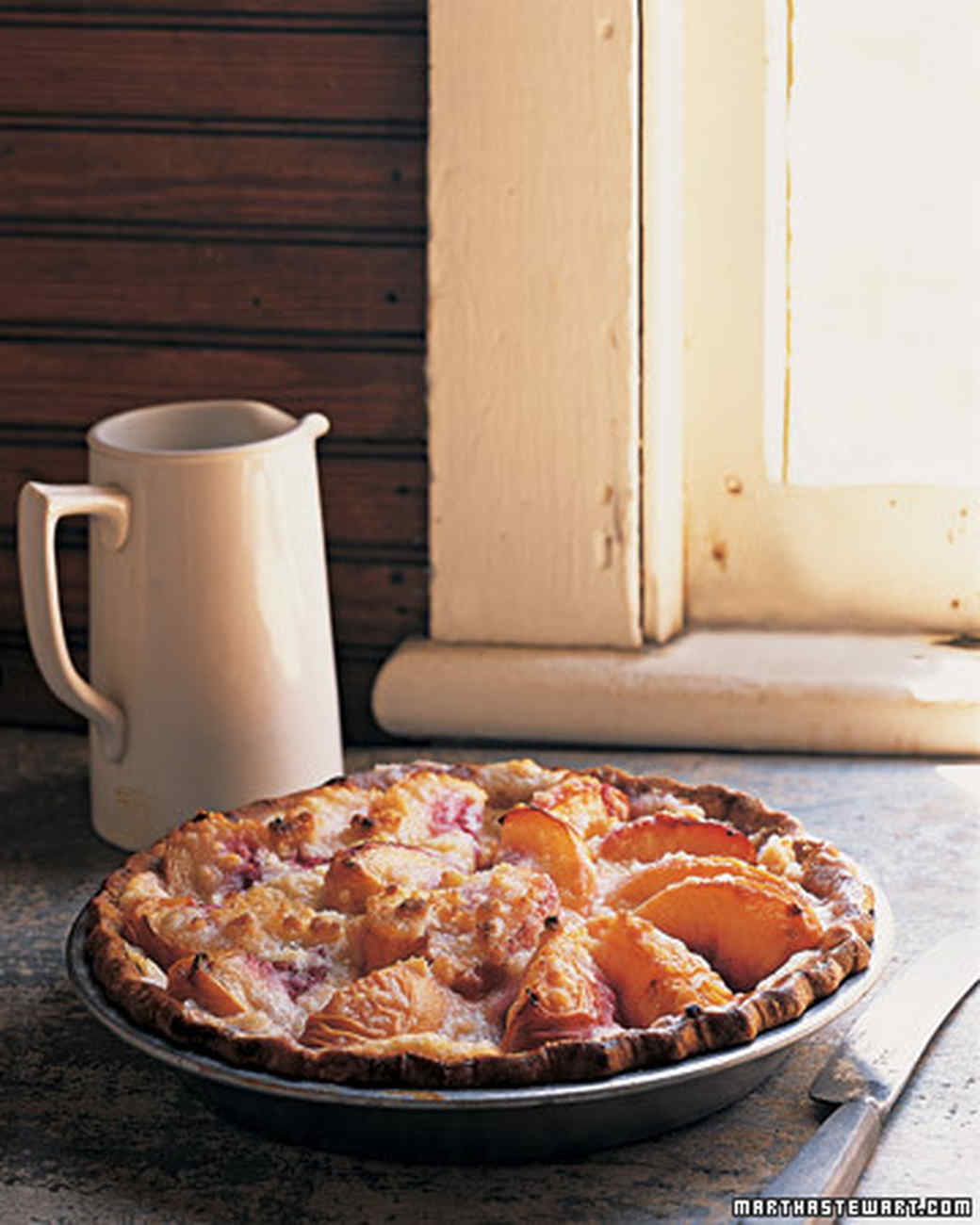msl_aug06_peach_pie.jpg