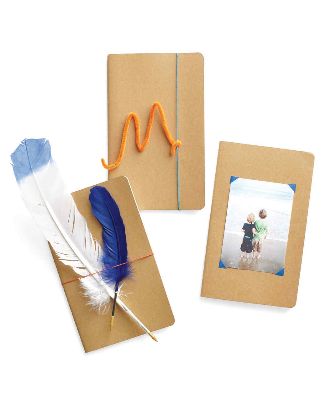 notebooks-mld108314.jpg