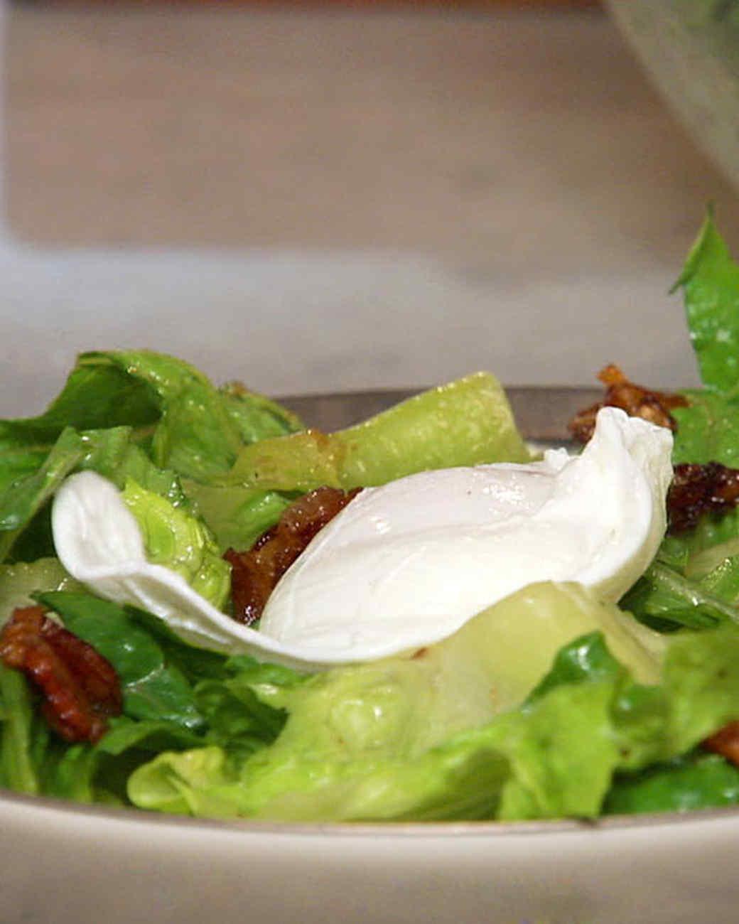 pantry_bistro_salad.jpg