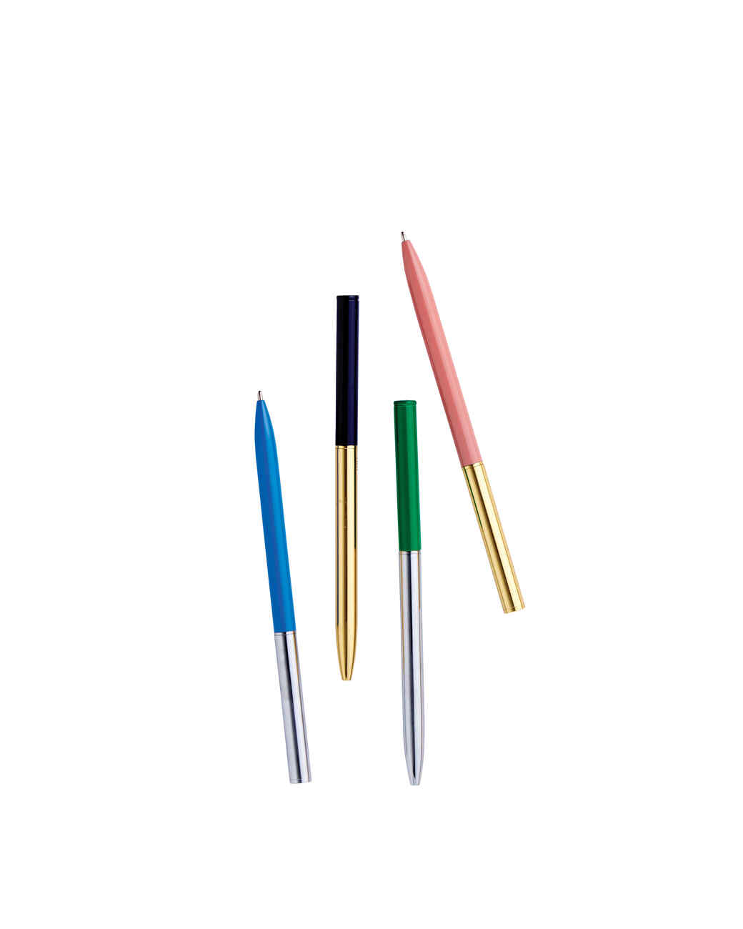 pens-8112-d112912_l.jpg