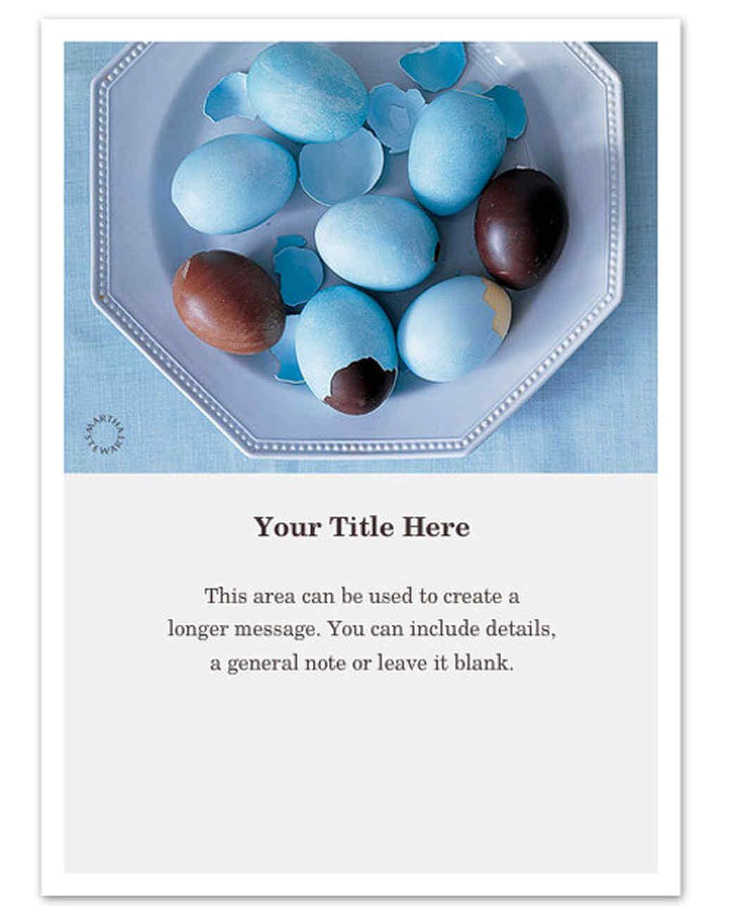 ping_chocolate_eggs.jpg
