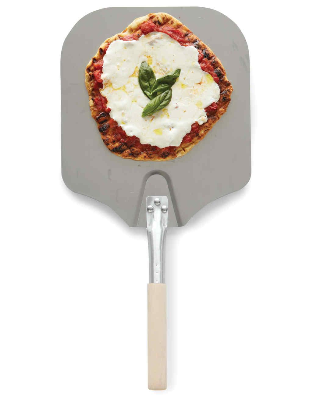 pizza-0611mld107262.jpg