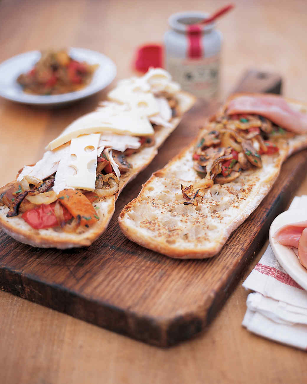 qc_1199_sandwichprp.jpg