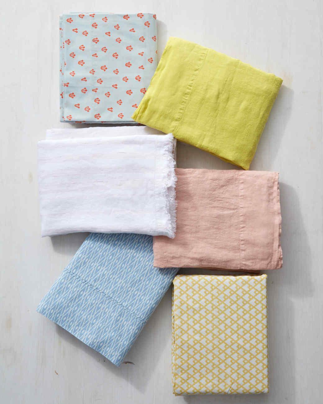 sheets-7425-d112914.jpg