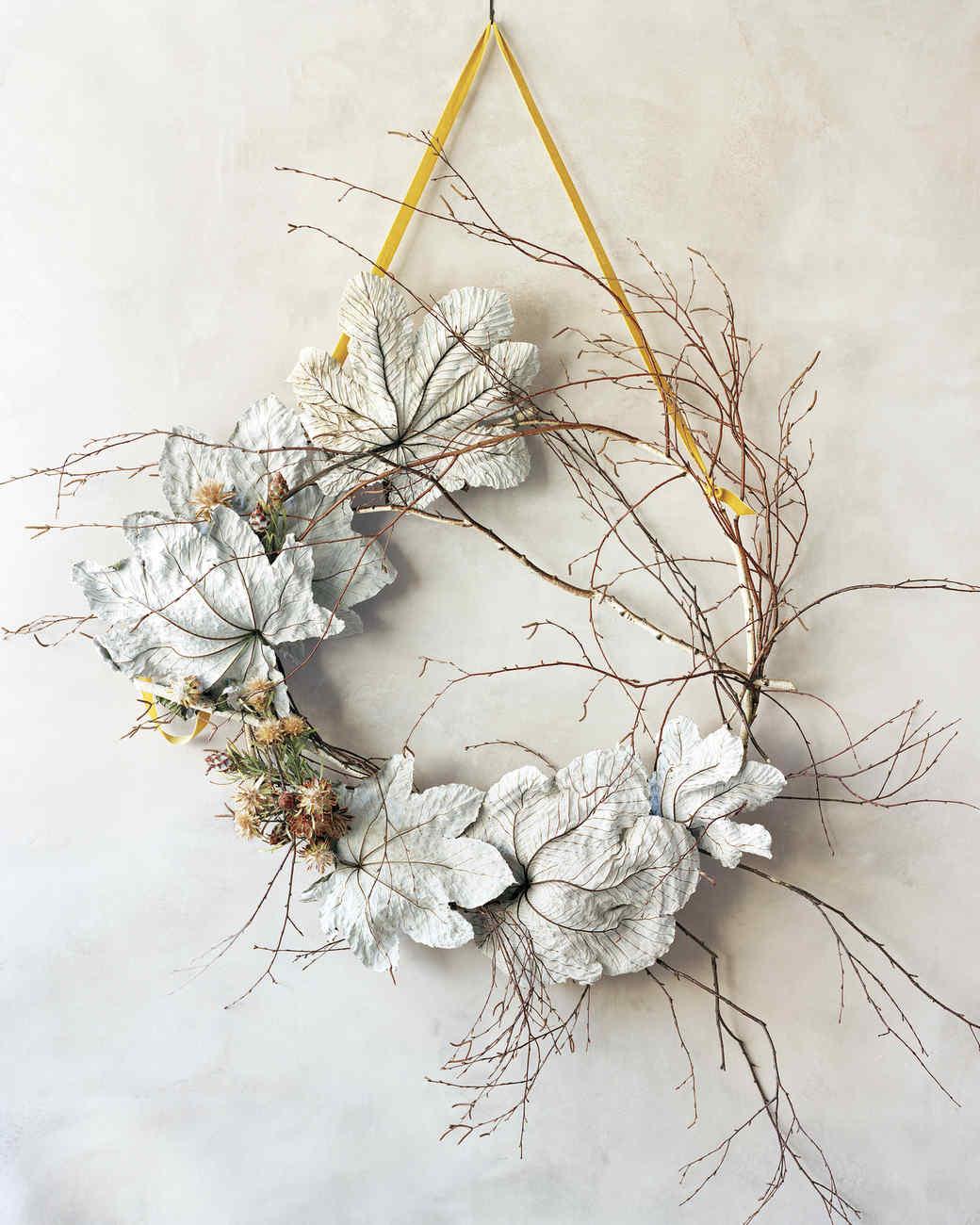 wreaths-6b-ma108485.jpg