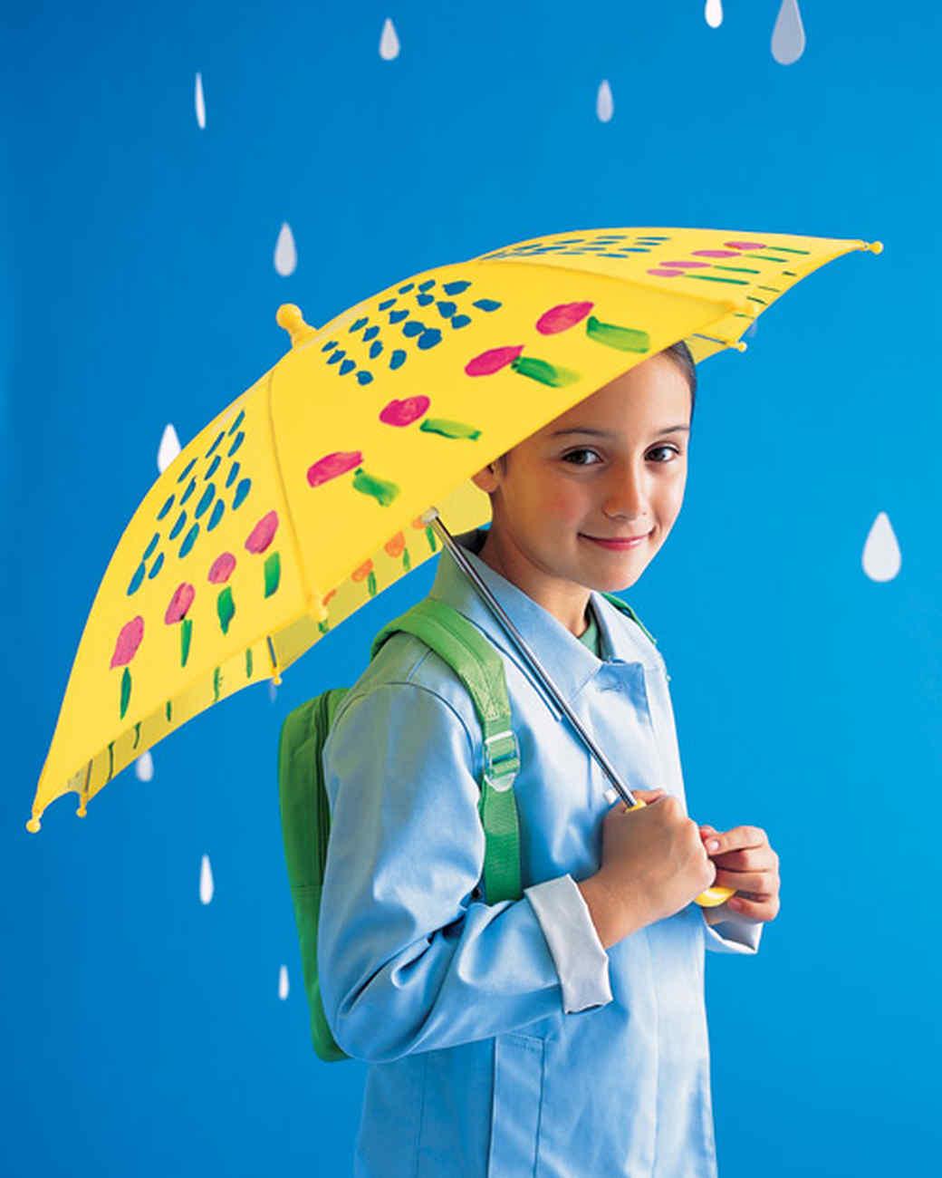 0206_kids_gtumbrella.jpg