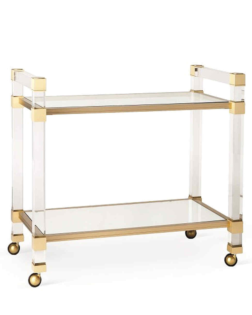 10-harrison-bar-cart.jpg