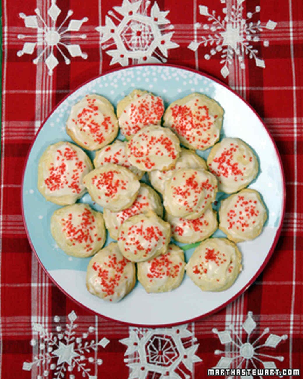 1064_recipe_biscuits.jpg