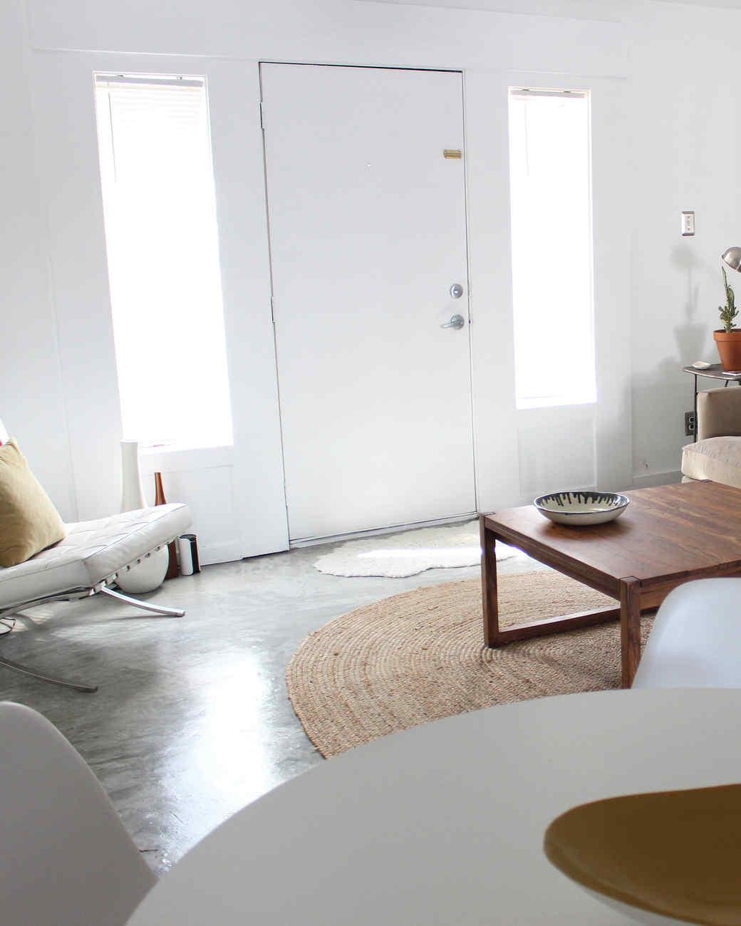 11-living-room-after.jpg