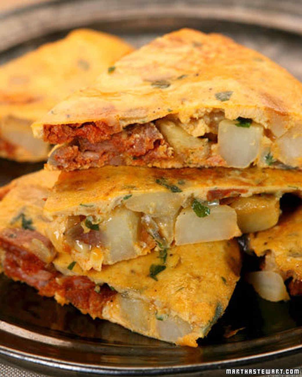 1151_recipe_tortilla.jpg