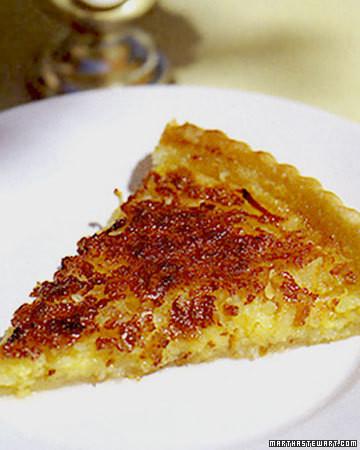 1165_recipe_lemonpie.jpg