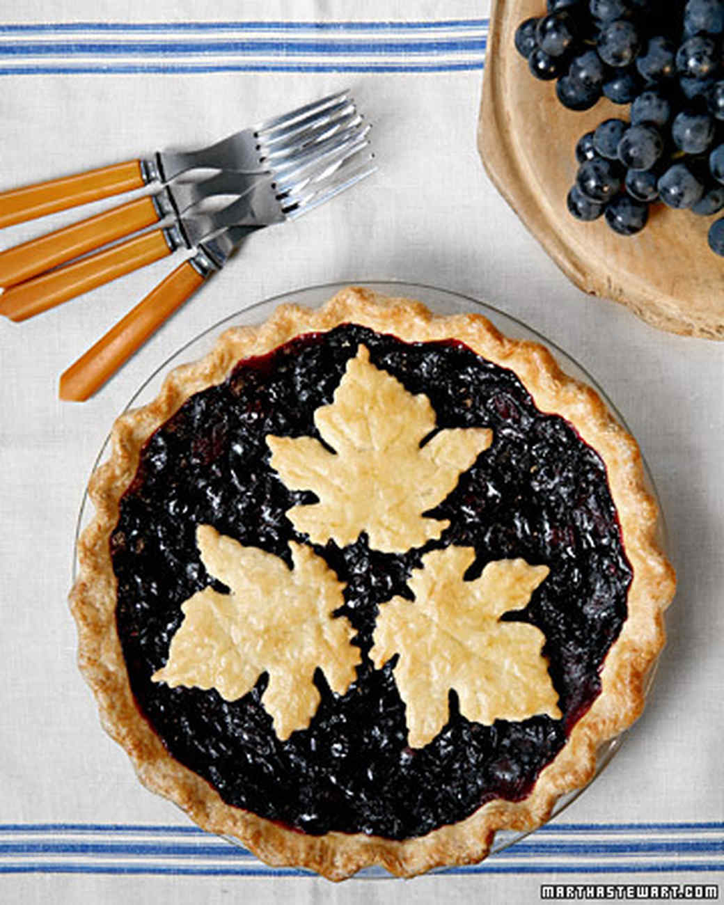2053_recipe_grapepie.jpg