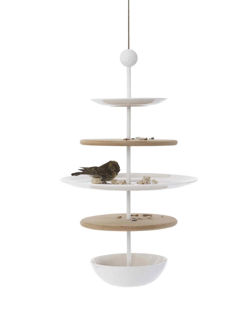 a-plus-r-bird-feeder.jpg