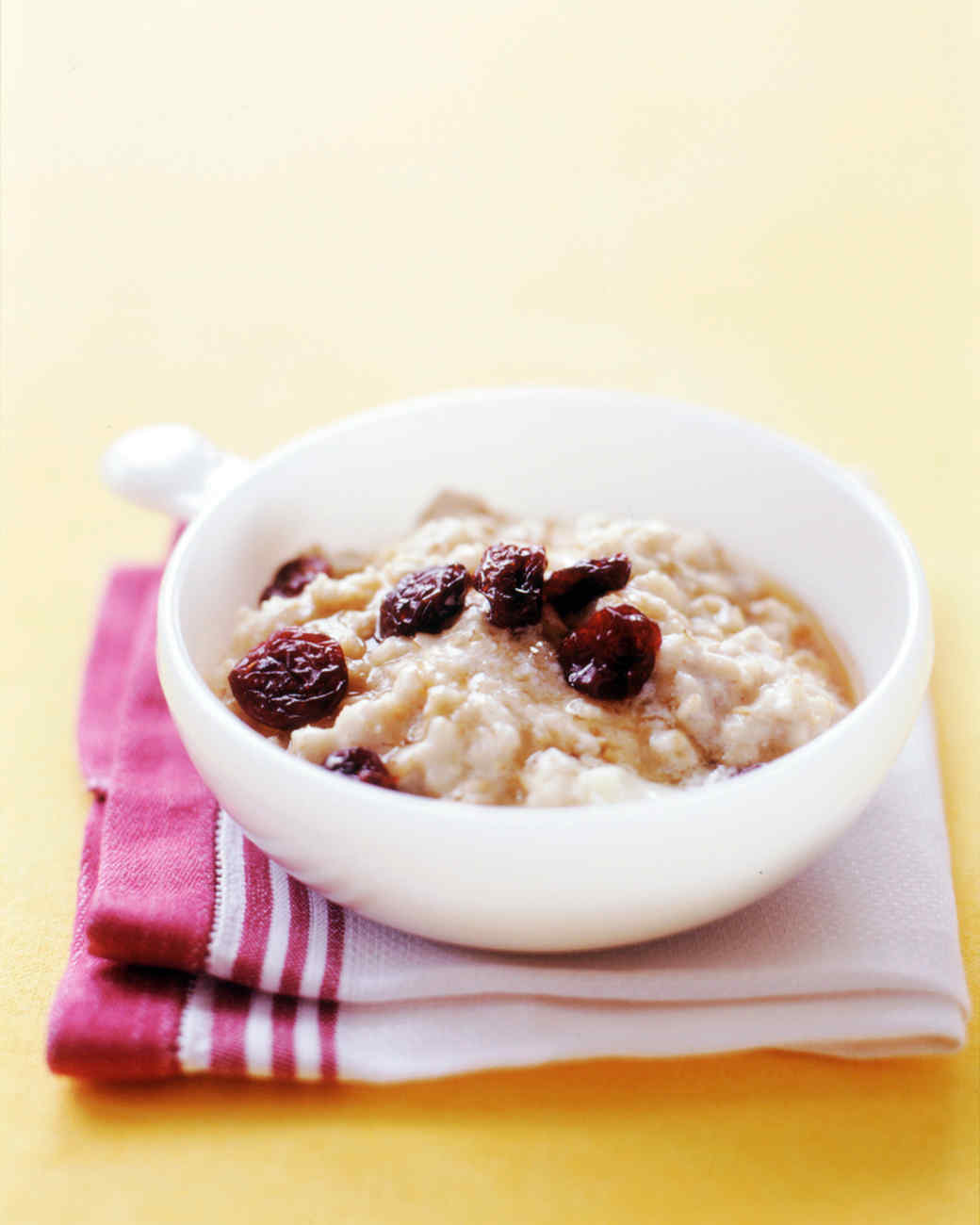 a100600_0304_oatmeal.jpg