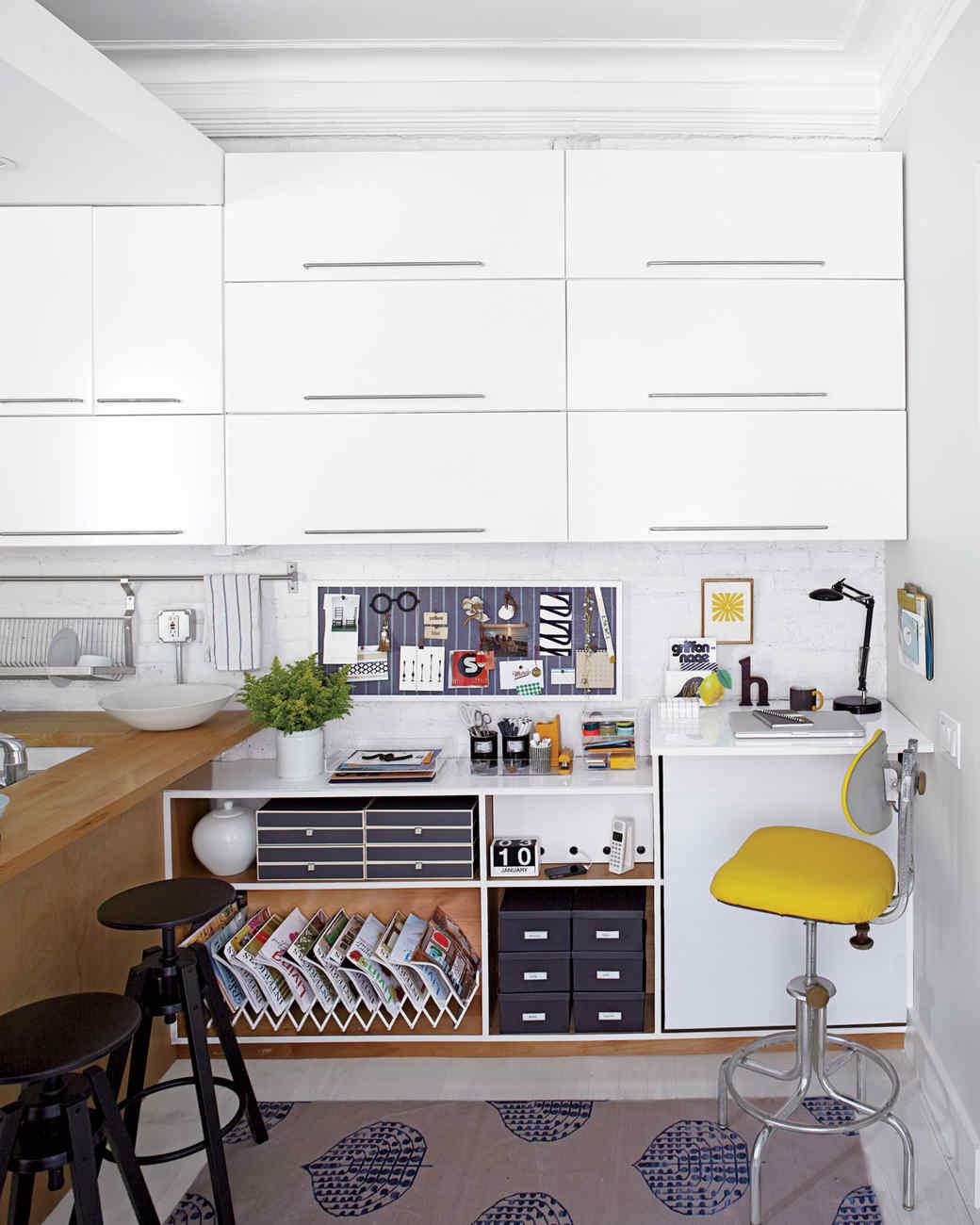 after-desk-mld107979.jpg