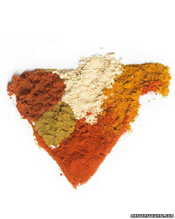 bd102908_0507_spices.jpg