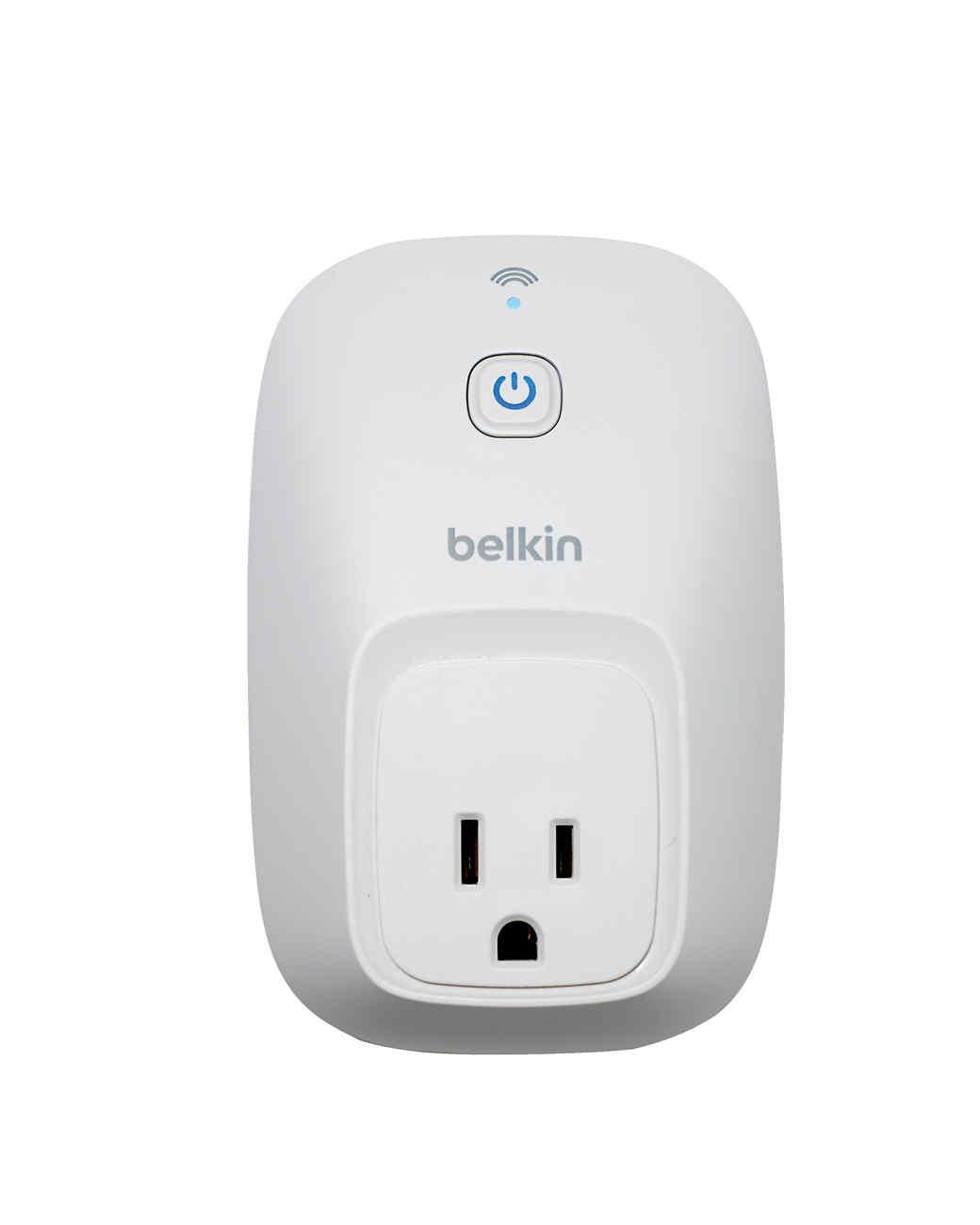 belkin-055-mld110922.jpg