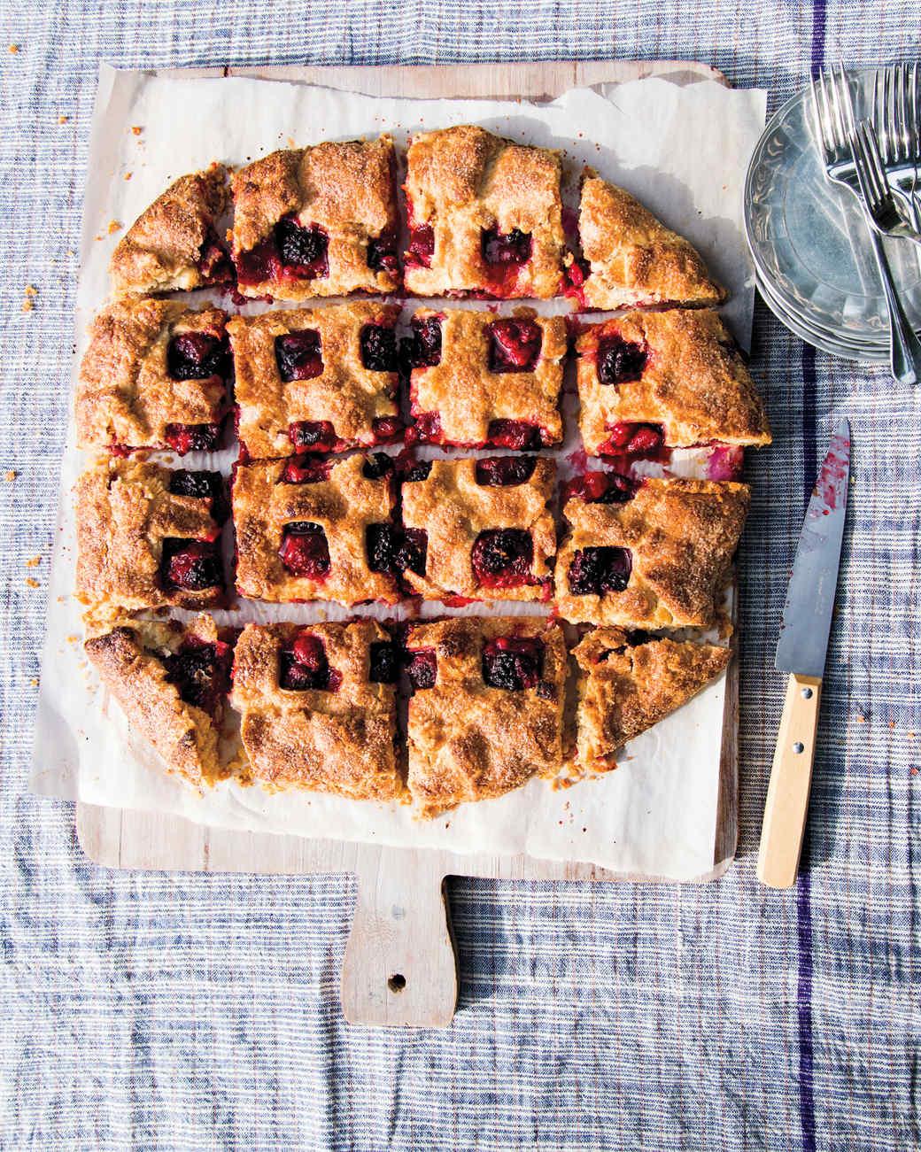 berry-pie-19-d111488.jpg