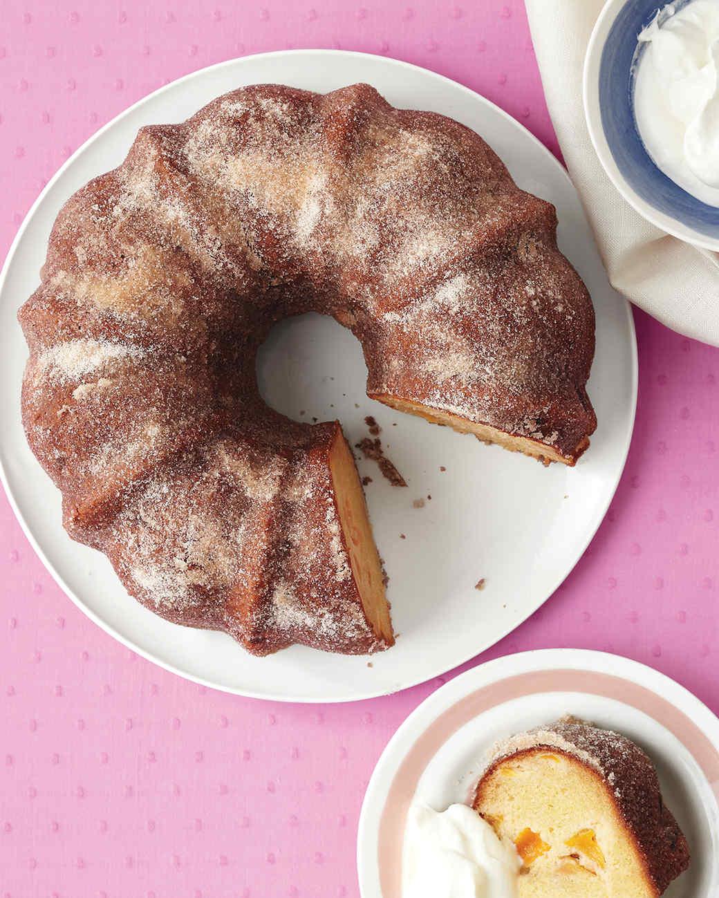 bundt-cake-med108462.jpg
