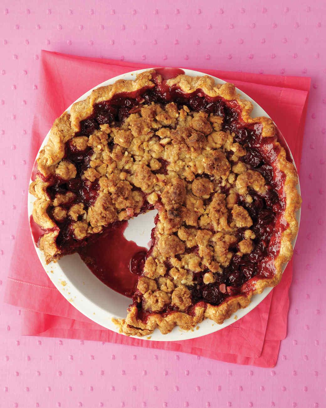 cherry-pie-med108462.jpg