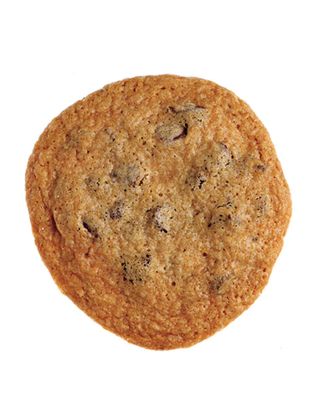Tates sugar cookie recipe