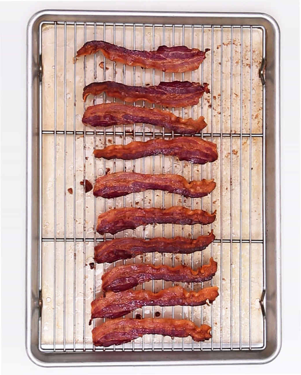 the_method_to_cooking_better_bacon.jpg