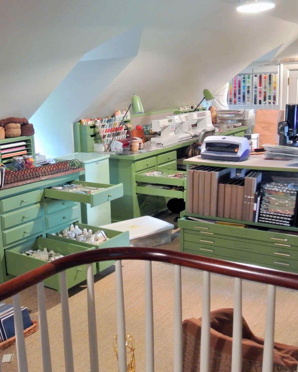craft-room-before-09.jpg