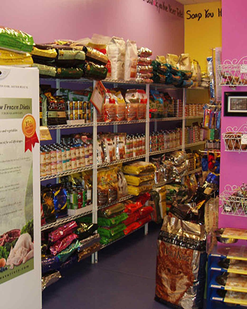 doer_0827_store_food.jpg