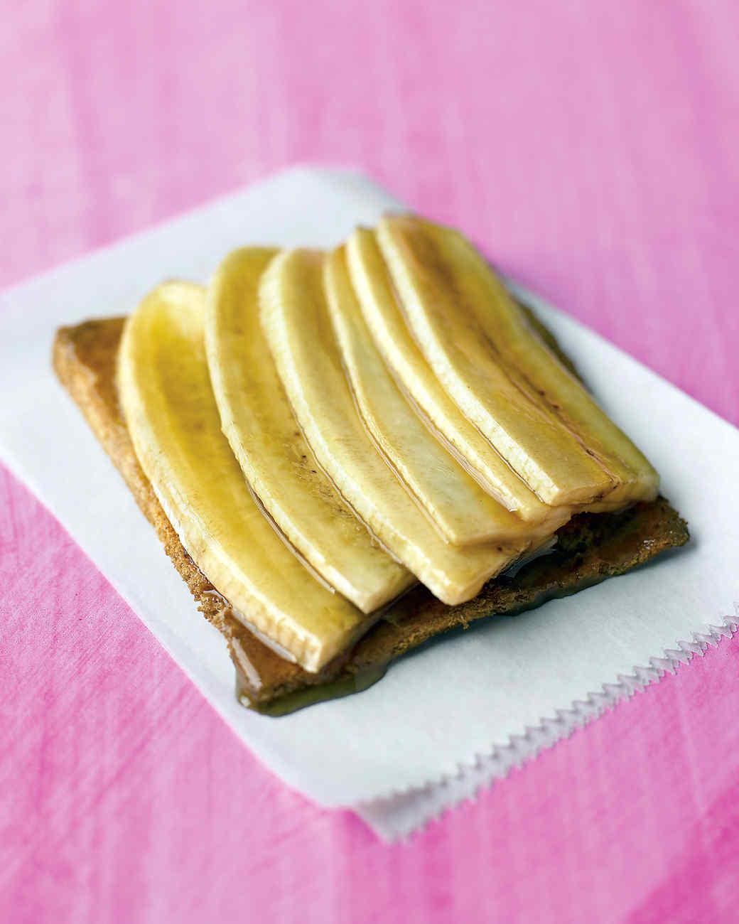 ed102639_0107_banana.jpg