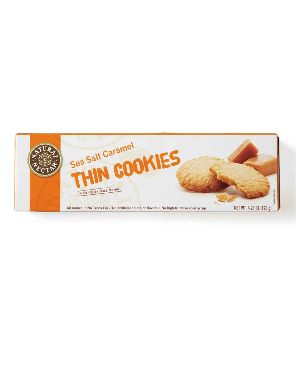 ee-cookies-mld109082.jpg