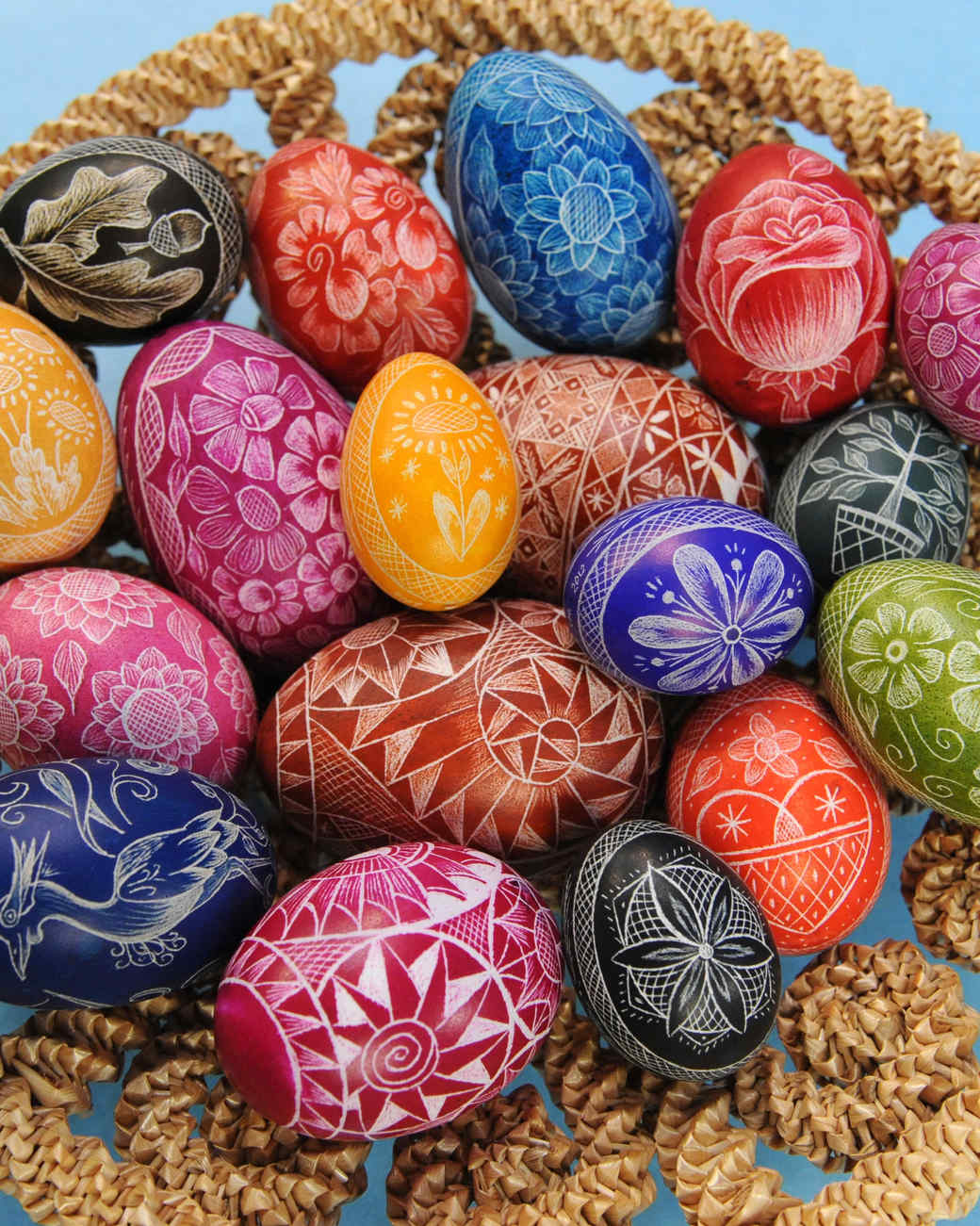 etched-eggs-mslb7117.jpg