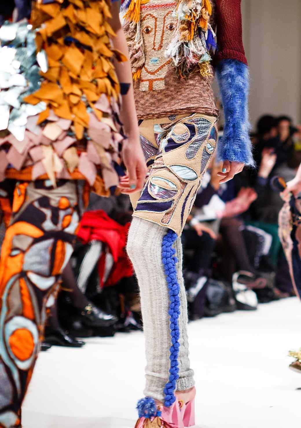 fashion-catwalk-0416.jpg (skyword:251312)