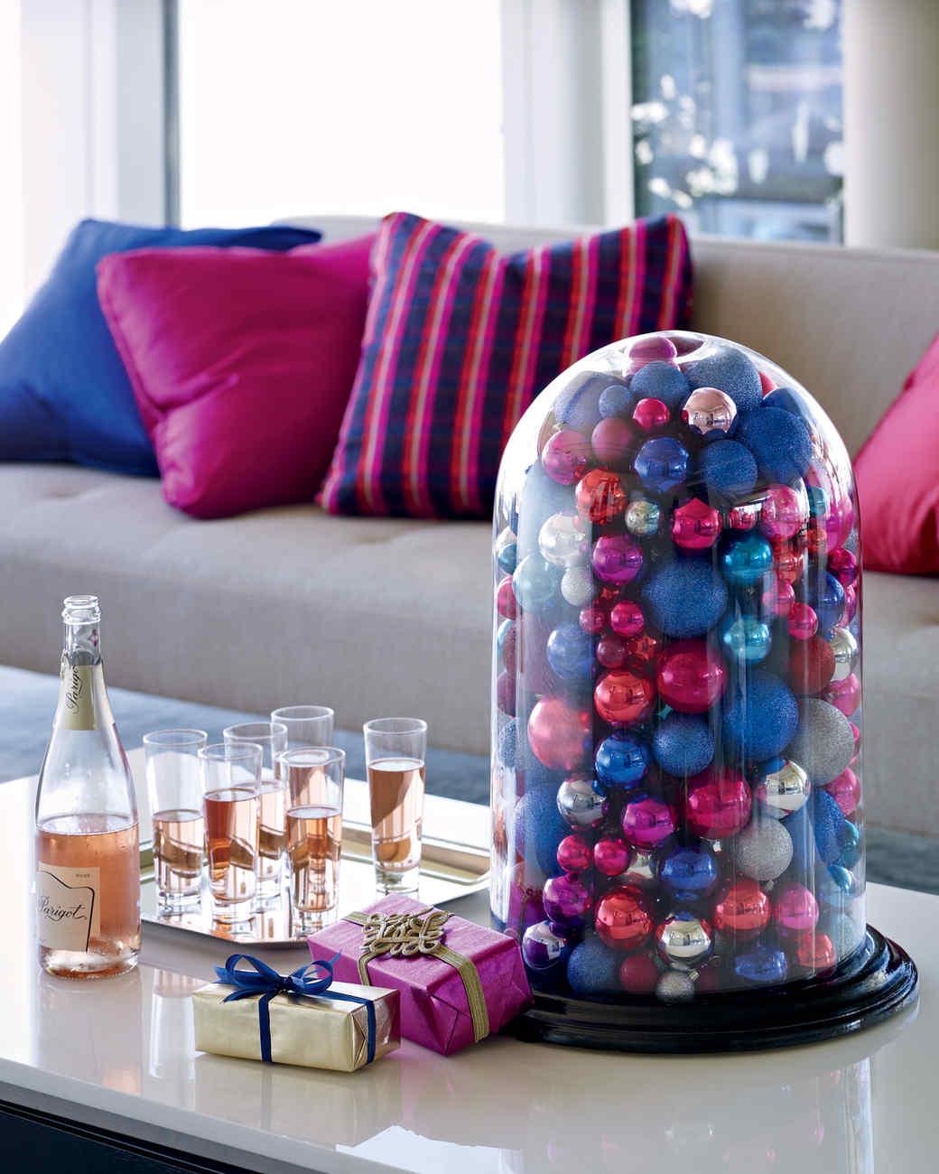 glass-dome-mld107903.jpg