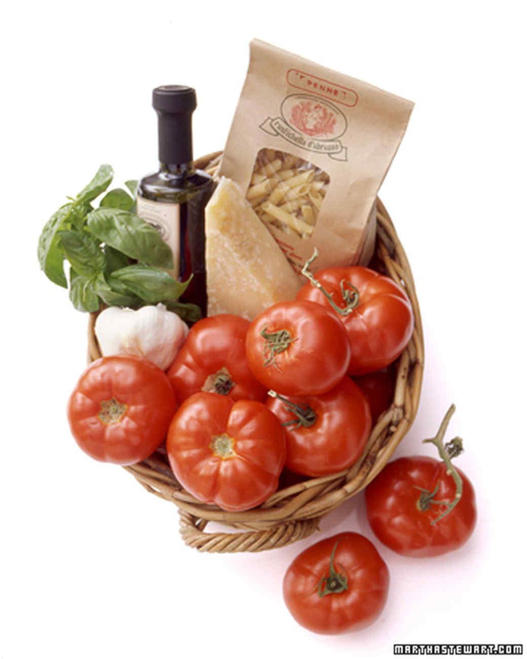 gt04septmsl_tomatoes.jpg