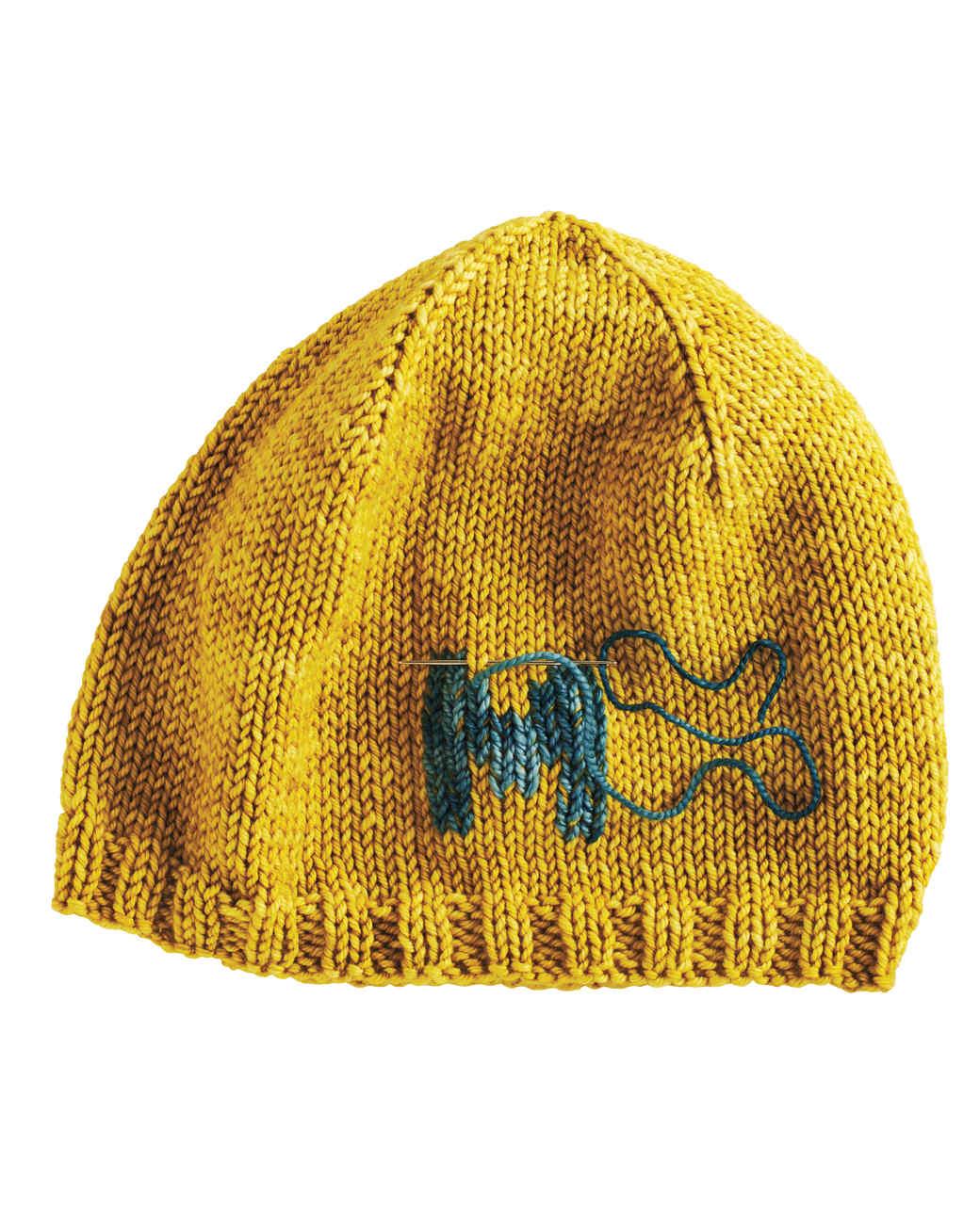 hat-silo-313-d111452.jpg