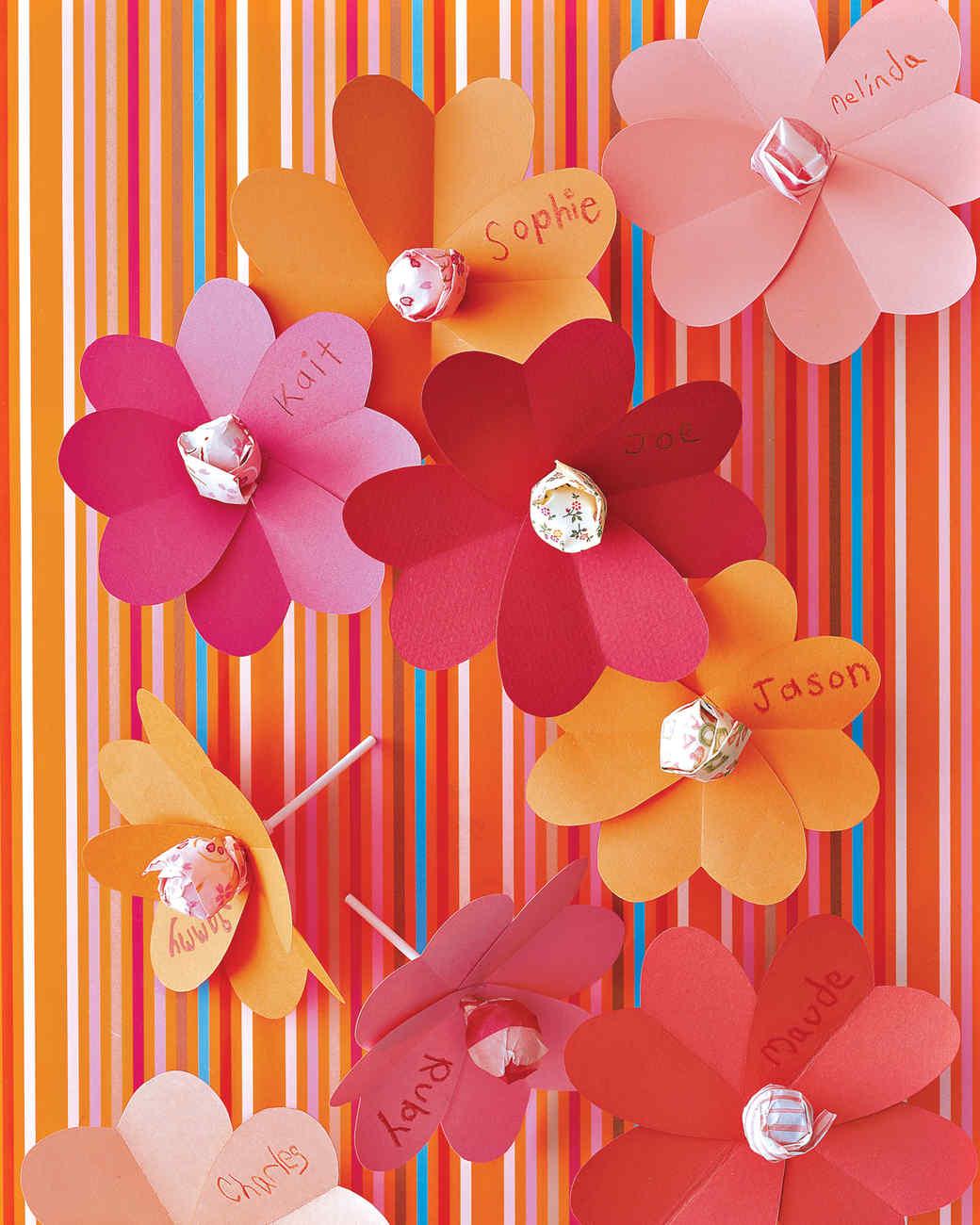 heart-flowers-msl212.jpg