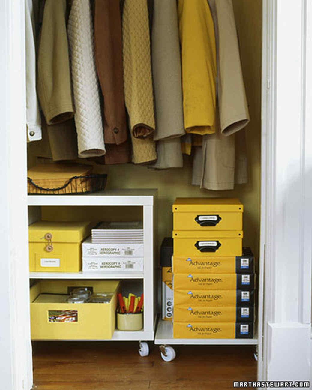 Fetching Homemade Closet Deodorizer Ideas