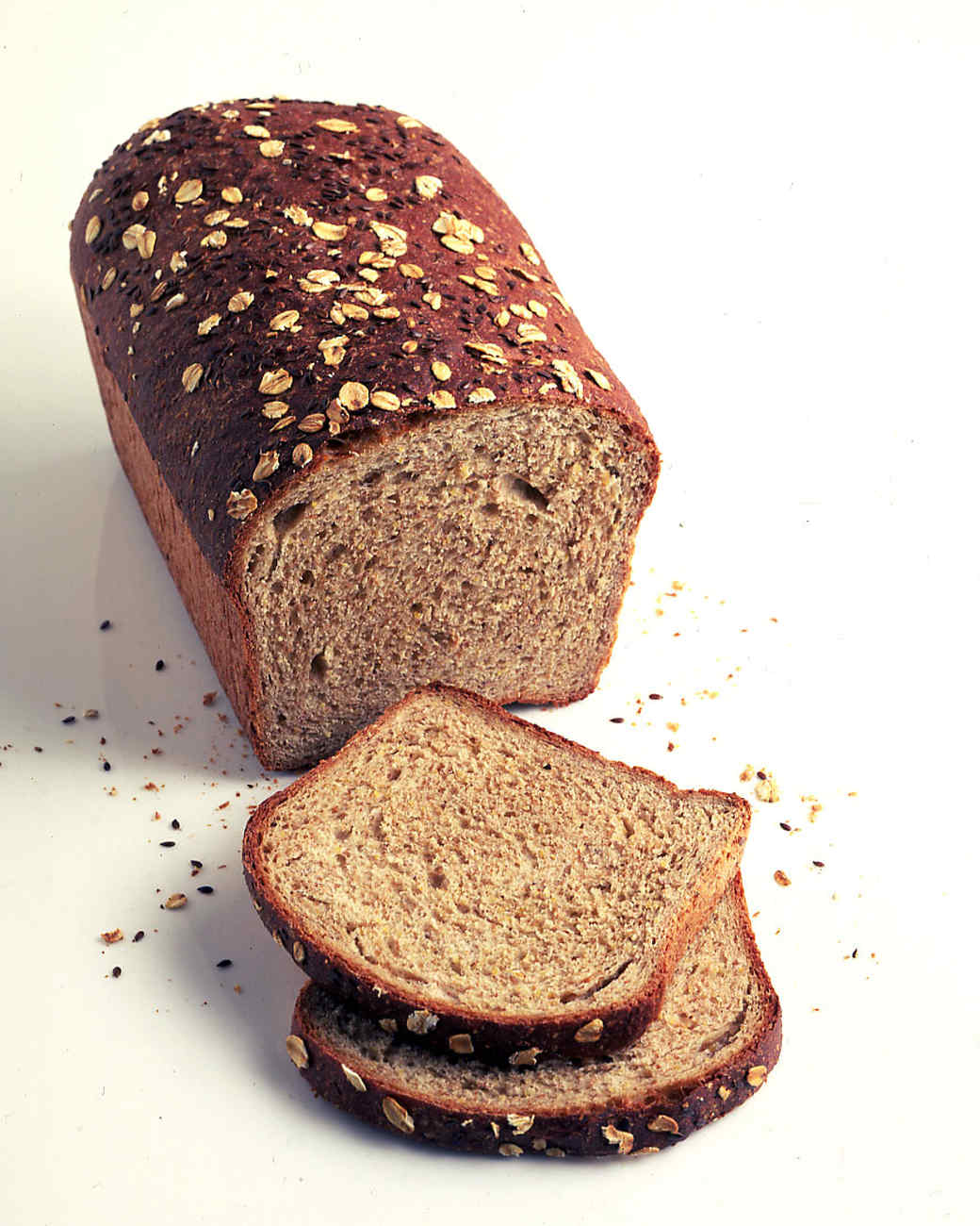 Wholegrain Bread. University Accounting Service. Companies With Management Training Programs. Electronic Medical Records Advantages And Disadvantages. Database Load Testing Tools Volvo S60 Sport. Retiree Medical Insurance Free Online Job Ads. Non Profit Registered Agent Hvac Des Moines. Real Estate Attorney Mn Anti Alcohol Treatment. Auto Insurance Orlando James Hardie Iron Gray