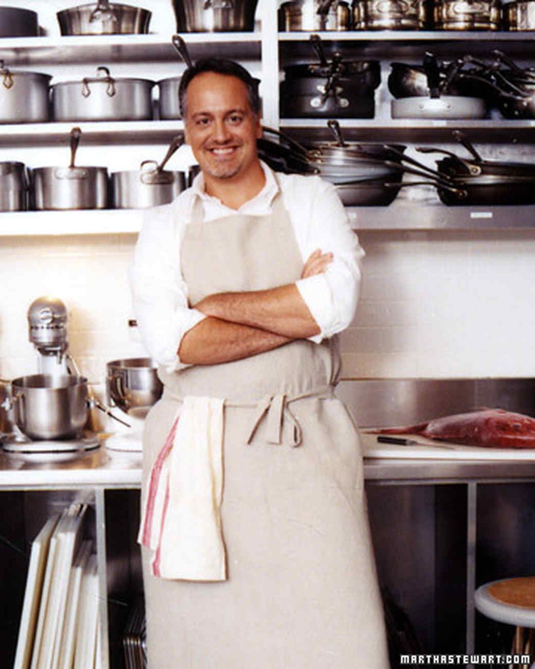 la1026063_1106_chefs.jpg