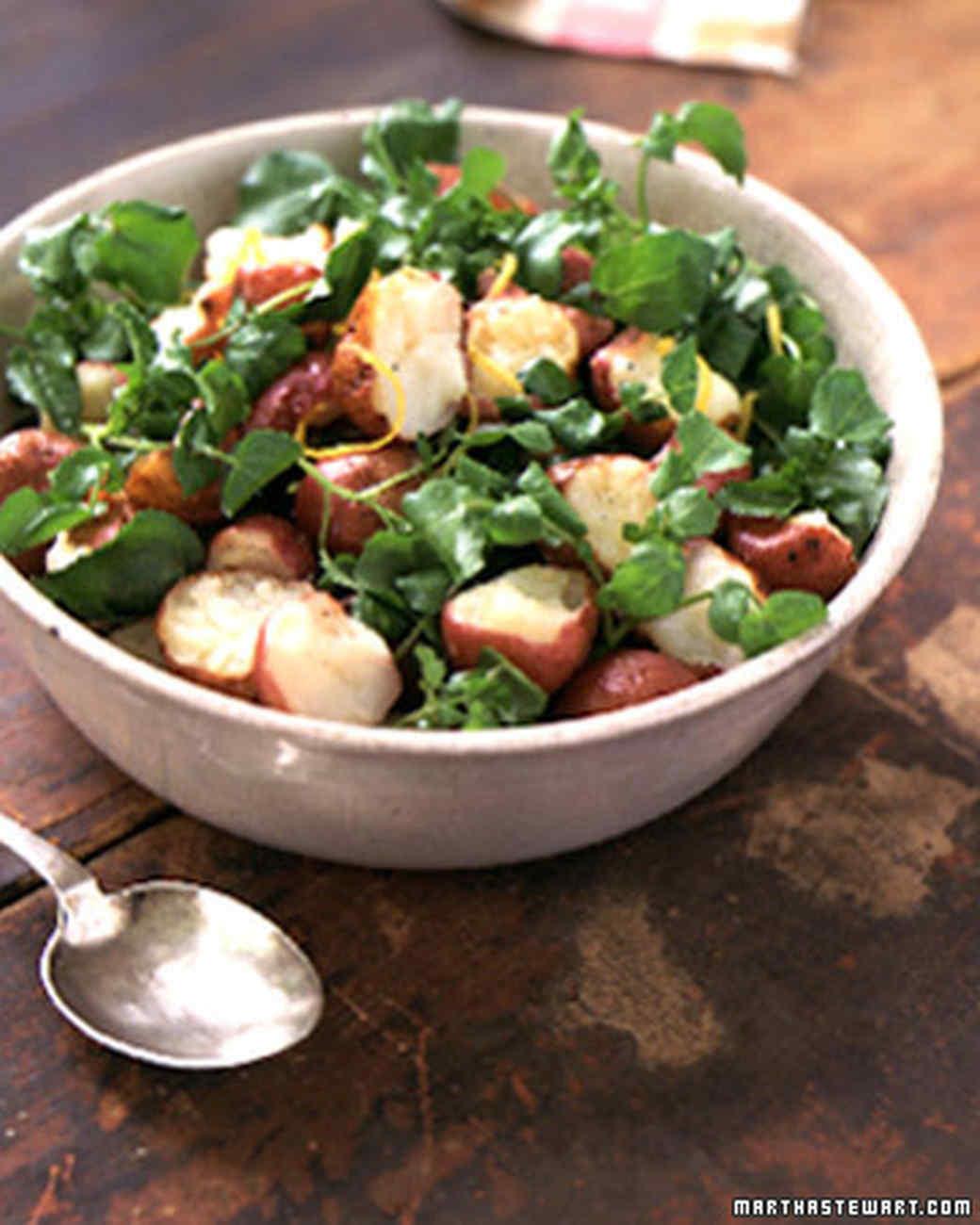 la_0995_potato_salad.jpg