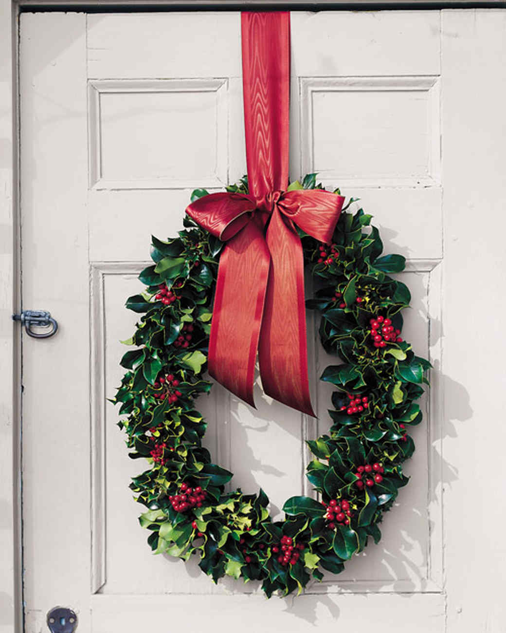 ml012u09_1200_wreath.jpg