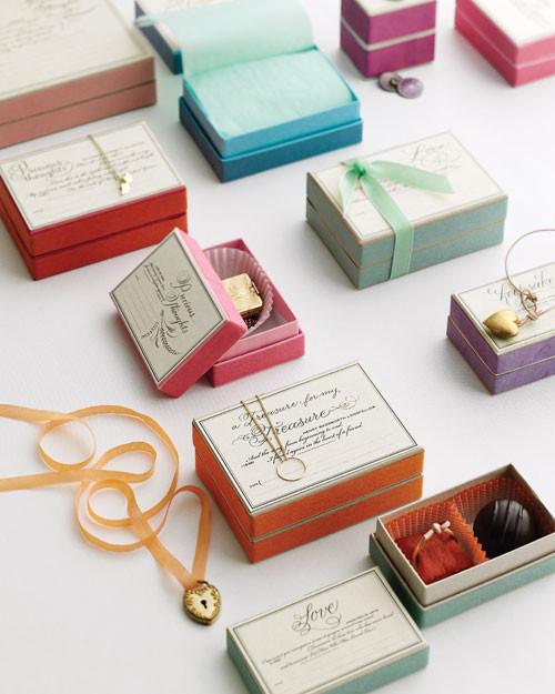 mld103570_0208_boxes.jpg