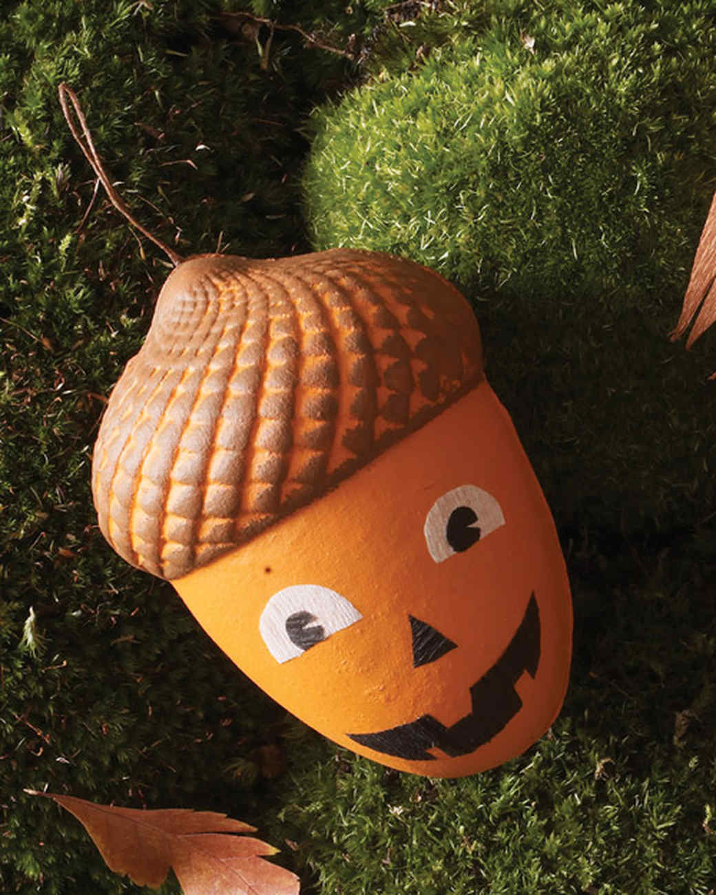 mld104954_1009_acorn.jpg