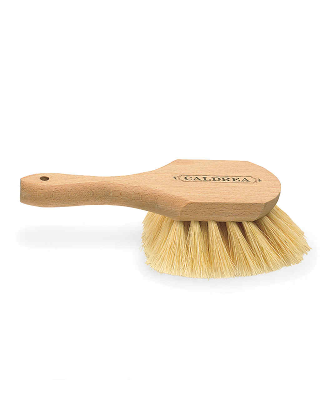 mls106136_scrubbrush.jpg