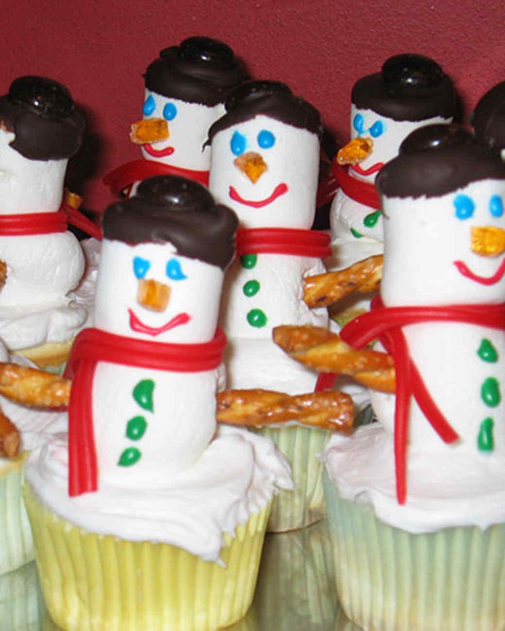 ori00020579_cupcakes.jpg