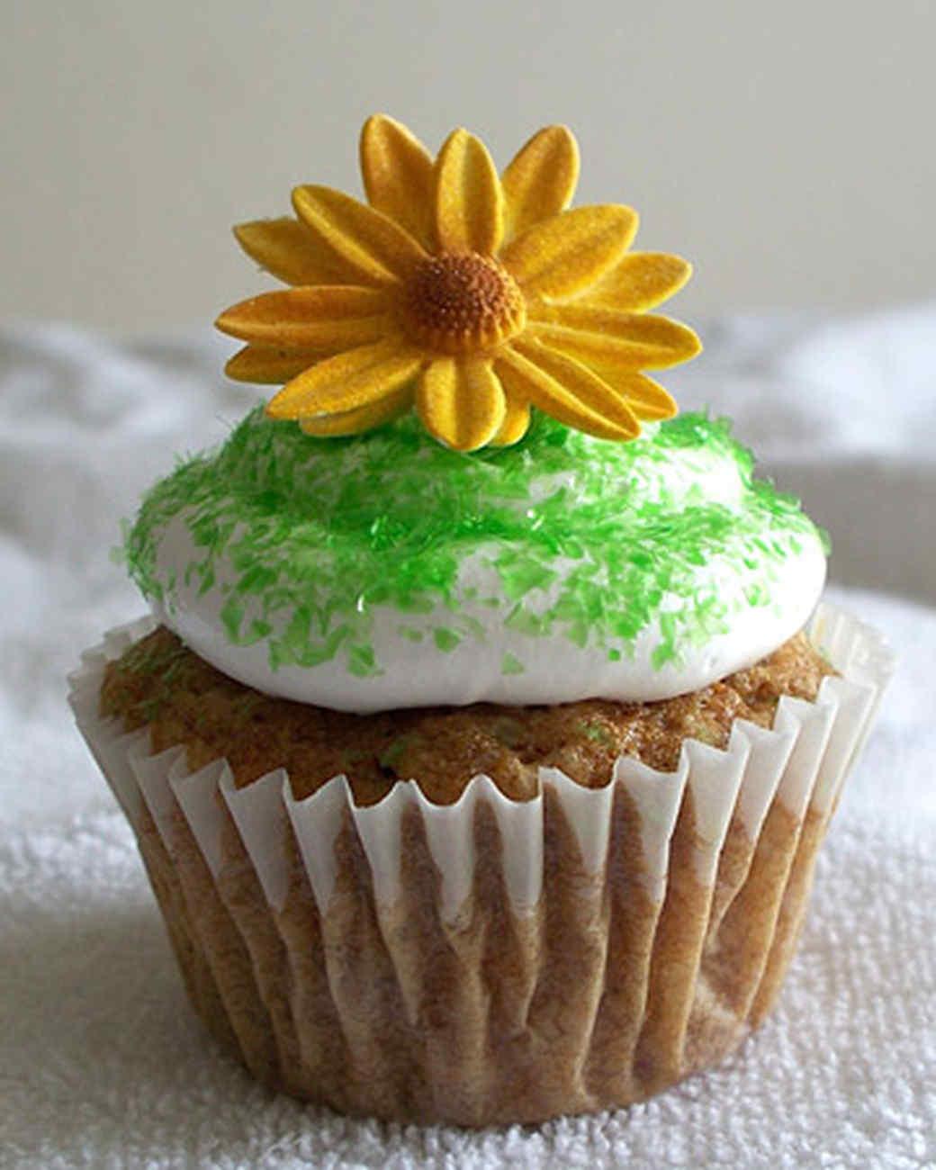 ori00021755_cupcakes.jpg